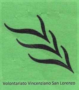 logoVincenzianeSanLorenzo