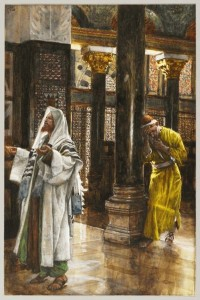 tissot_the_pharisee_and_the_publican_brooklyn