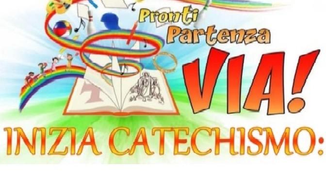 Risultati immagini per Immagini bambini catechismo